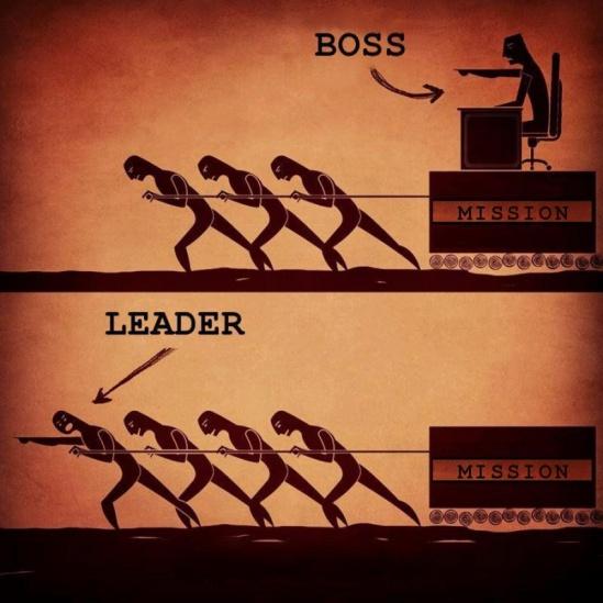 leadership-vs-management-quote-1-picture-quote-1