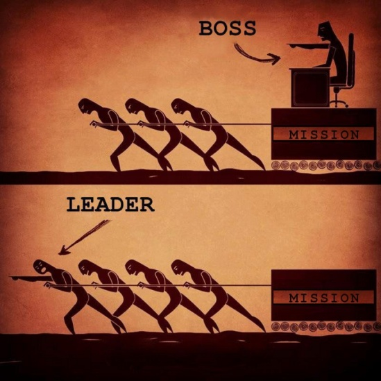 leadership-vs-management-quote-1-picture-quote-1